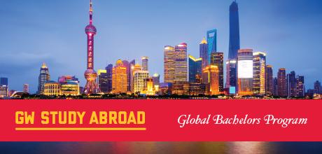 Global Bachelors Banner