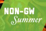 Non-GW Summer