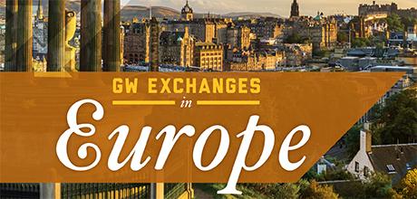 GW Exchange Europe