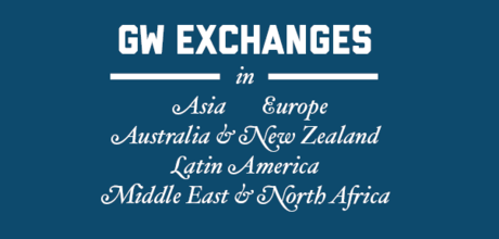 GW Exchange Programs