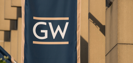 GW Banner