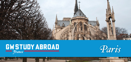 Approved Program Options | Office for Study Abroad | The ...