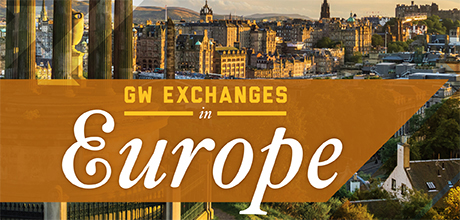 GW Exchanges in Europe