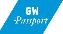 GW Passport