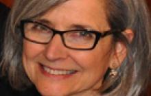 Dr. Donna Scarboro