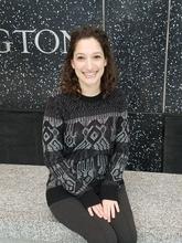 Rachel Horowitz