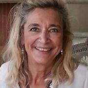 Florence Claassen